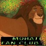 moathu fanclub reglas Y2A