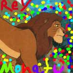 moathu fanclub reglas Y2H