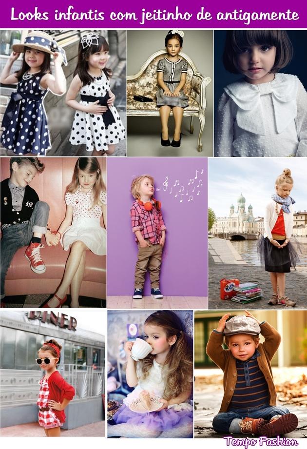 picasion.com/resize-image