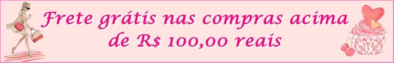i.picasion.com/resize69/7df505bdeacdcbb647cdee94f1be8645.jpg