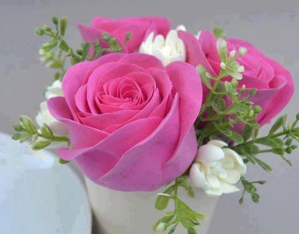 la rosa mas bella.... 03bd29ae744b3dea0b53f08312edd21e
