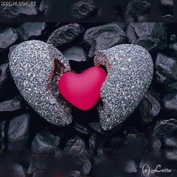 Donde estas corazón. 3e3d4778de12bf5491343276e0a450c6