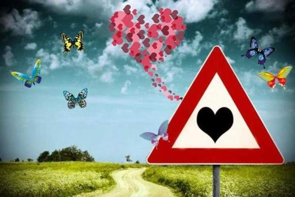 Donde estas corazón. 75ccf933a47033b3367cbfbb487a0d7f
