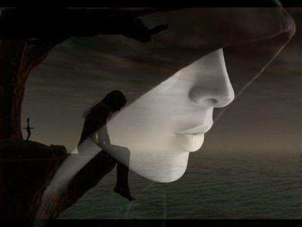 El silencio mas triste del mundo - Página 4 D36111eb117abcf5c18aee8ade914486