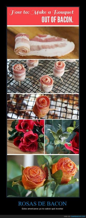 la rosa mas bella.... E21c6ca239a0ef4147298ea29ee36fae