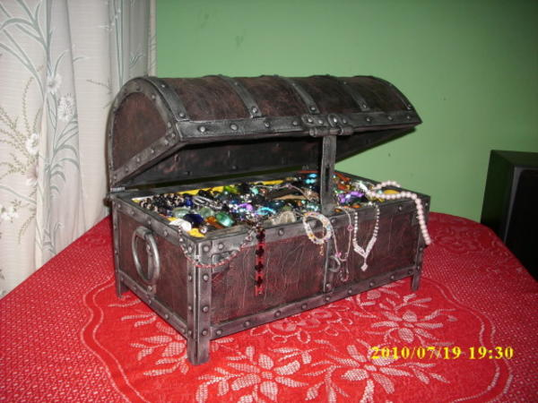 Mi cofre magico - Página 3 A3d067708991488d345b609c43403241