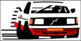 [Votação] 3o Concurso Carro Japonês do mês (Setembro) 2560cb660b9c4f614a70293219cceb54