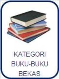 jual beli buku bekas