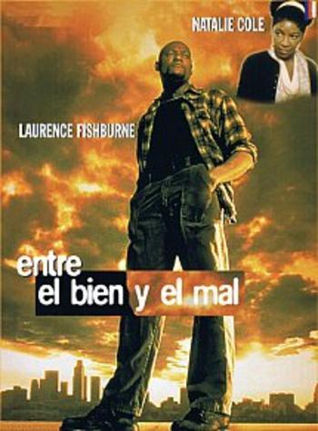 Entre el Bien y El Mal 1998 DVDRip Xvid Mp3 45aa949fd0a25e0e5574a3464f504d67