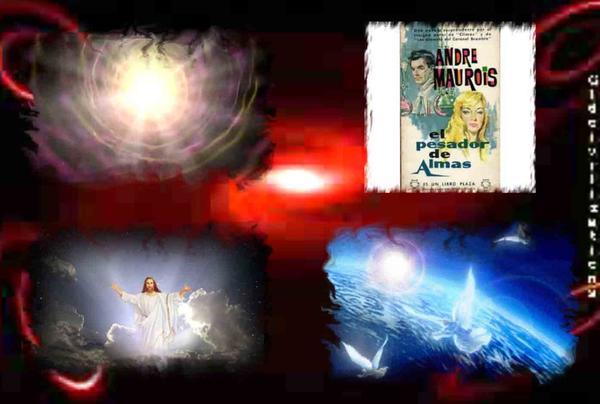 Regresarón de la Muerte C. Milenio SATRipo Xvid Mp3  5eba5495f3f41e0c02a9f3c65f3e6e8a