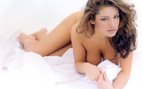 Three famous latin hot models in bikini 4
