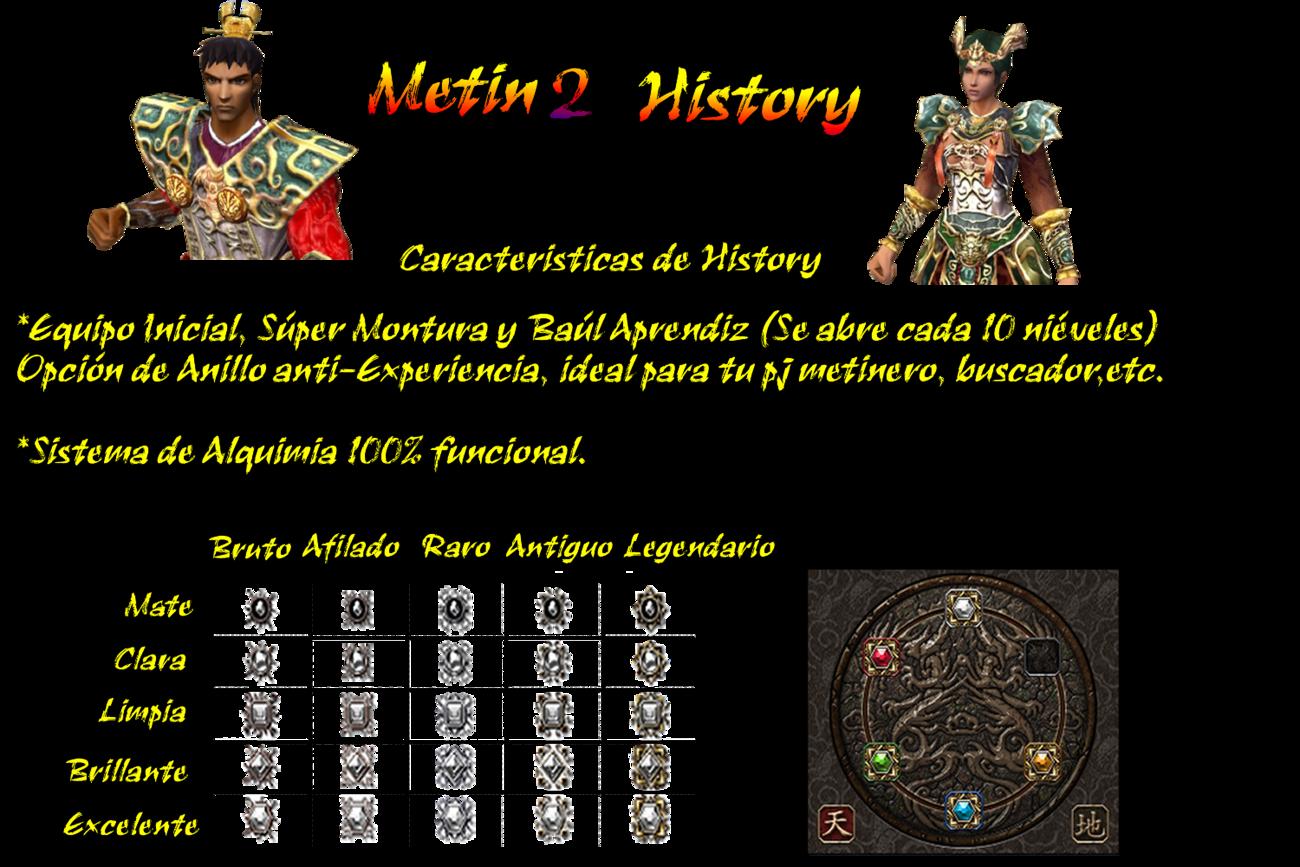 Metin2 history 80bed3e72387fad6c6f69d06439a6f4f