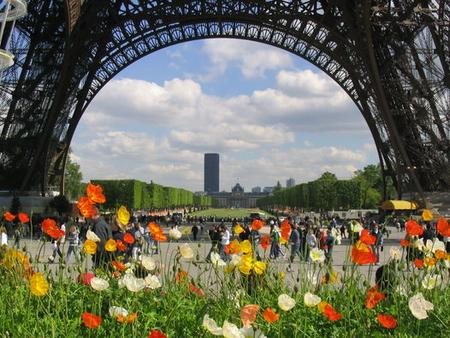 ------* SIEMPRE NOS QUEDARA PARIS *------ - Página 4 Ed352ec8bada9a81e3cf2b0cab0a44a2