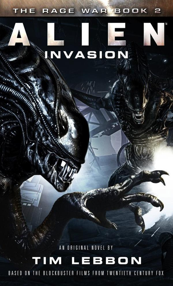 2021 Invasion Alien 1993 DVDRip eMule