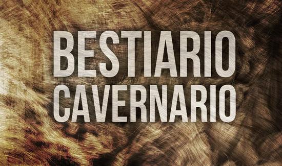 Ver Bestiario Cavernario 2015 Cuarto Milenio HDRip eMule - eMuleteca ...