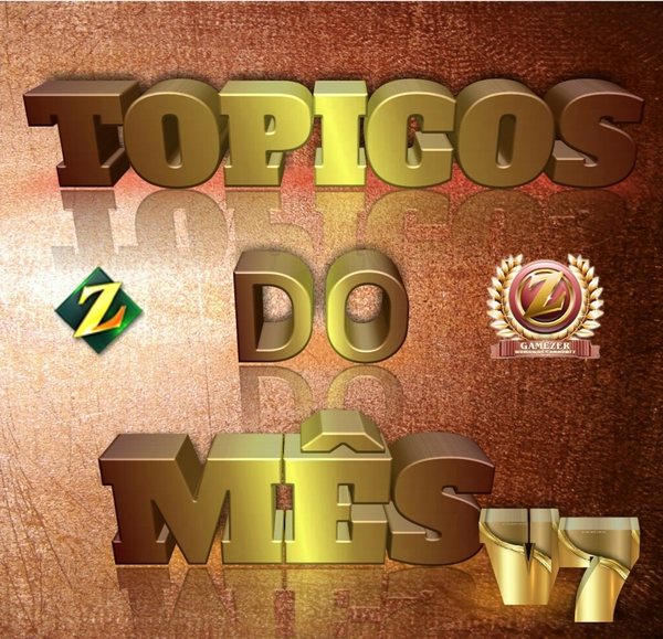 TOPICO MES