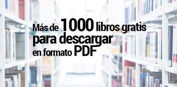 la silla del aguila libro completo pdf free