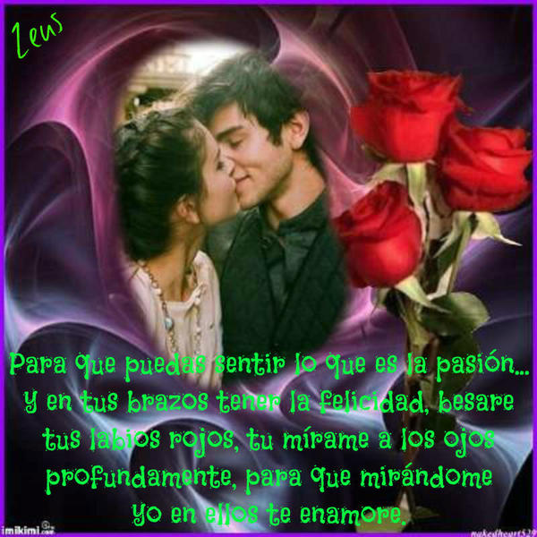 ROMANTICOS PARA ENAMORAR - Página 4 3ca76a0a45eea7eb23a7618305b7a0c5