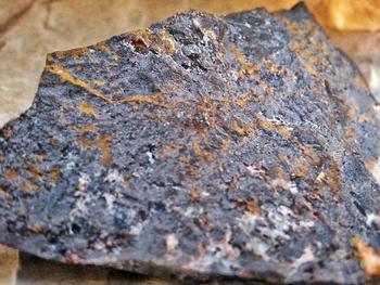 Mineral , Merzouga, Marruecos 2d129b450001f2a20e1b80553732b662