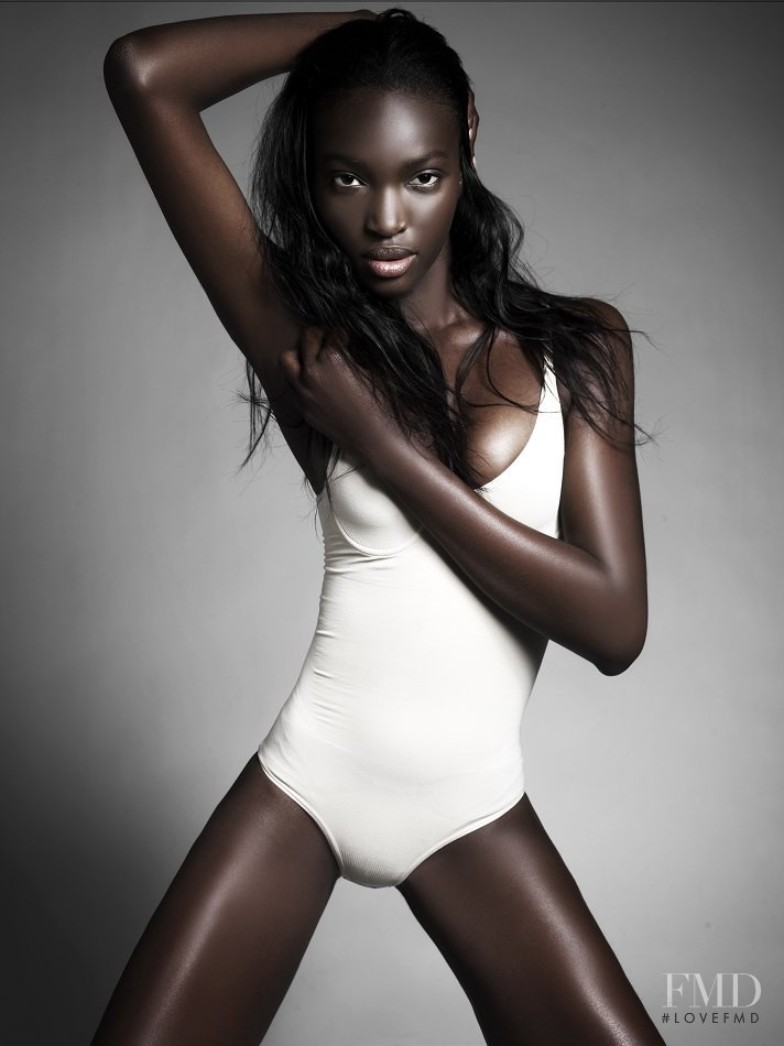 Cheaply got, african black ebony girls tumblr