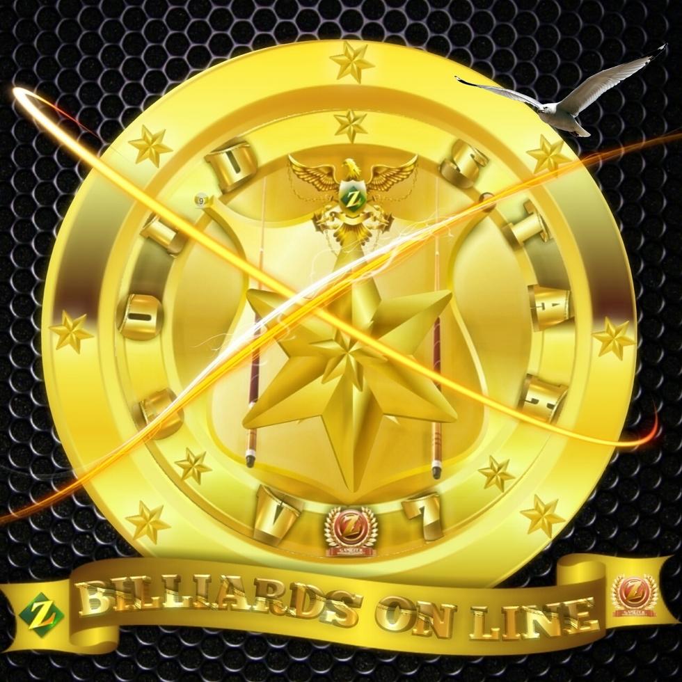 V7 GOLD STAR