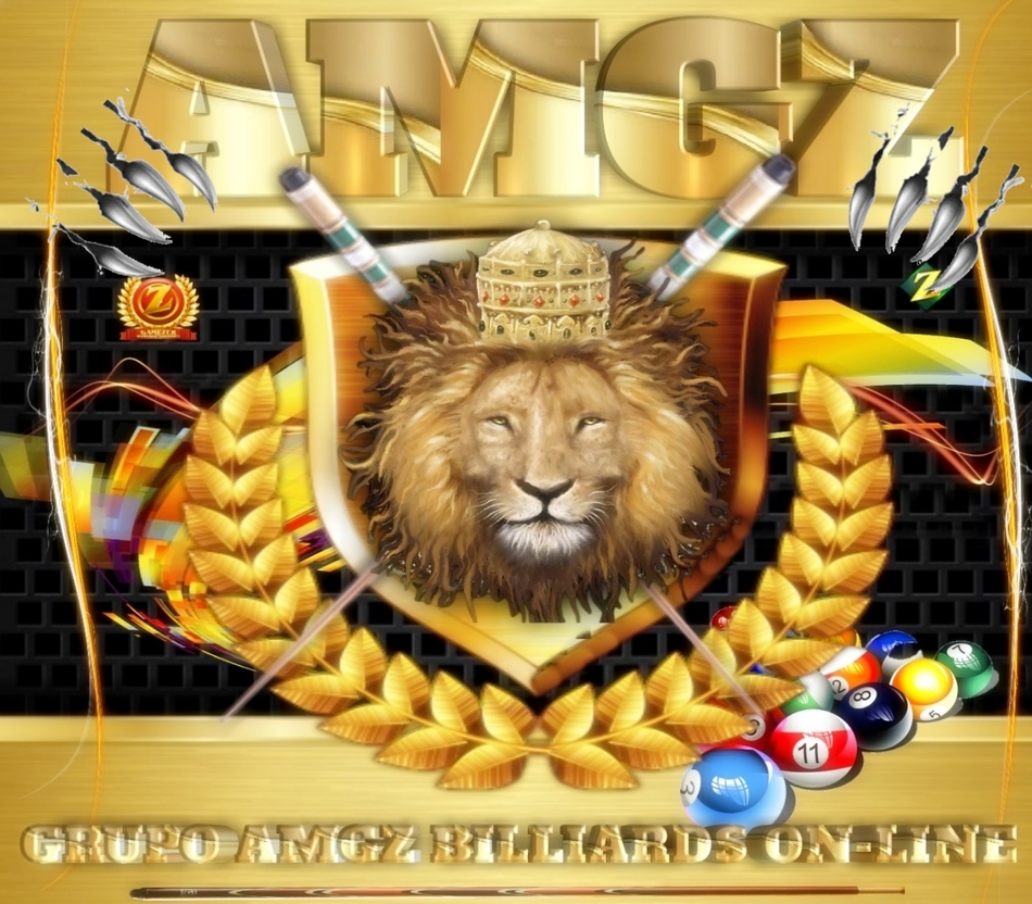 AMGZ-AMIGOS-GZ