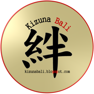 Kizuna Bali