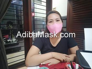 Masker Murah